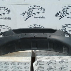 Bara fata Mercedes Sprinter si proiector