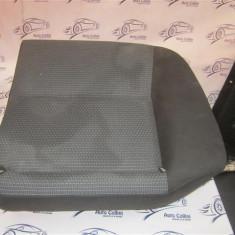 Sezut bancheta mic Ford Mondeo - Scaune auto