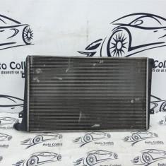 Radiator Apa Passat - Radiator racire