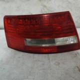 Stop stg Audi A6 An 2004-2008 cod 4F5945095F