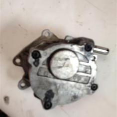 Pompa vacuum Mercedes Ml 164 an 2005-2011 cod A6422300165 - Pompa inalta presiune