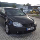 Golf V 1.9TDI, An Fabricatie: 2005, Motorina/Diesel, 241000 km, 1896 cmc