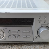Amplificator Sony STR-DE 475 - Amplificator audio