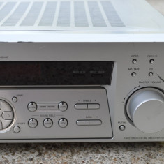 Amplificator Sony STR-DE 475 - Amplificator audio