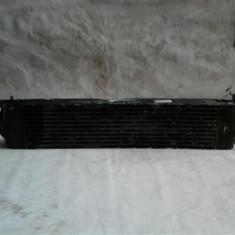 Intercooler Nissan X Trail T31 2.0 Diesel / Renault Koleos An 2008-2011 cod P3578003 - Intercooler turbo