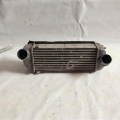 Intercooler Hyundai Santa Fe 2, 2CRDI an 2010-2012 cod 28270-2FXXX - Intercooler turbo