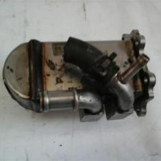 Racitor gaze VW Phaeton 3,0-2,7TDI an 2004-2011 cod 059131511