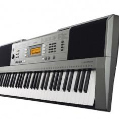 Orga electronica Yamaha PSR-E353 Nou cu Garantia 3 ANI - Procesor de voce