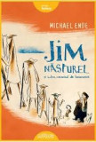 Michael ende jim nasturel