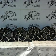 Set jante pe 19 Renault Megane 3 RS 8, 25JX19CH5 ET65 an 2013