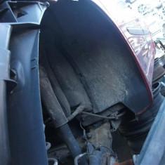 Carenaj dr spate Renault Laguna 2 Facelift 19 Diesel an 2006 - Carenaj roata