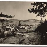 CPI (B8644) CARTE POSTALA - INTORSURA BUZAULUI - Carte Postala Muntenia dupa 1918, Circulata, Fotografie