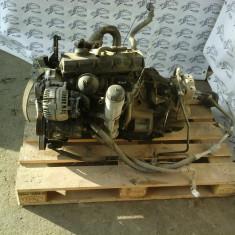 Bloc Motor cod ATD238815 Vw Bora 19 TDI An 2000-2005 4x4 Cp 150 - Motor complet Moto
