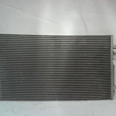 Radiator AC Ford Focus C-Max an 2003-2010