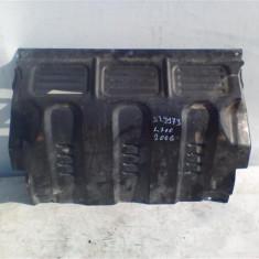 Scut Motor Mitsubishi L200 an fabricatie 2006 - Scut motor auto