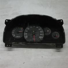 Ceasuri bord Daewoo Nubira An 1997-2002 - Ceas Auto