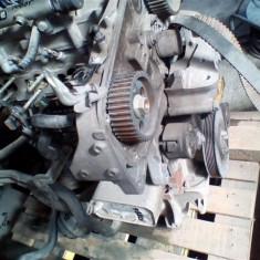 Pompa de inalta presiune 19CDTI Opel Vectra C An 2005-2010 cod 0445010097 - Pompa inalta presiune
