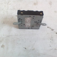 Amplificator semnal navigatie Honda Accord An 2004-2008 cod 39186-SEA-0031