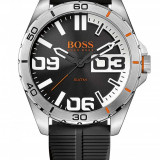 Ceas original Hugo Boss 1513285