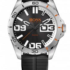 Ceas original Hugo Boss 1513285 - Ceas barbatesc Hugo Boss, Fashion