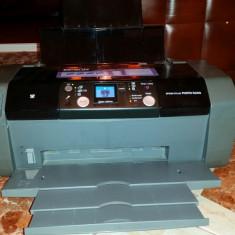 Imprimanta epson r240 - Cartus imprimanta
