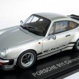KYOSHO Porsche 911 Carrera 3.2 1984 1:43 - Macheta auto Alta