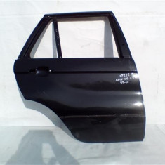 Usa dr Bmw X5 E53 An 1999-2006 - Usi auto