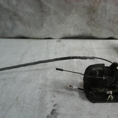 Broasca dreapta fata Bmw X5 E53 An 2000-2006 - Inchidere centralizata Auto