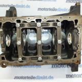 Bloc Motor Opel Vectra B 2.0 DTI DTL 16V 1996-2000 Astra G Diesel 1998-2000 !, VECTRA B (36_) - [1995 - 2002]