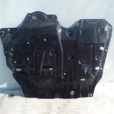 Scut Motor Citroen C-Crosser An 2007-2011 cod 5370A459 - Scut motor auto