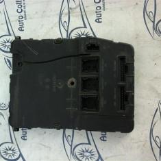 Calculator comfort renault Megane 1, 5 Diesel an 2003-2008 cod 8200606826