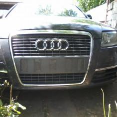 Dezmembrez Audi A6 C6, 2.0 TDI, BRE - Dezmembrari Audi