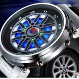 Ceas de mana BMW-LED-Style #L026 - Ceas barbatesc