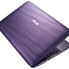 Laptop second hand Asus Eee PC1015 PW, Atom N570, mov
