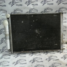 Radiator clima AC Renault Clio 3 an 2009 cod 8200688387