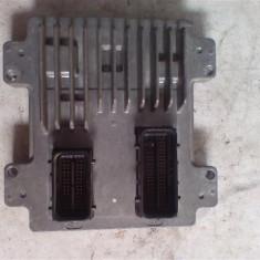Calculator motor Opel Astra J 14 Benzina An 2009-2015 cod 12638807