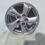 Janta Hyundai Santa Fe An 2011 6, 5JX16 ET45 cod 52910-2Z120