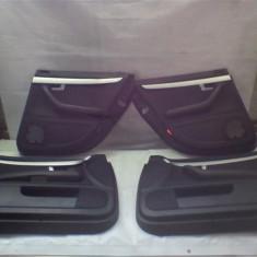 Set fete de usa dr fata, dr spate, stg fata, stg spate Audi A4 B7 Kombi S-Line An 2005-2008 - Paravant