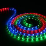 Bandă LED, Amplificator, Transformator Bandă LED