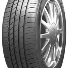 Anvelopa vara SAILUN Atrezzo Elite 195/65 R15 91H