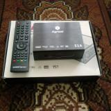 Media player Egreat EG-S1A