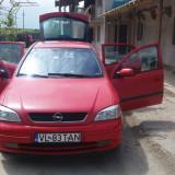 Opel Astra G, An Fabricatie: 2002, Motorina/Diesel, 260000 km, 1700 cmc