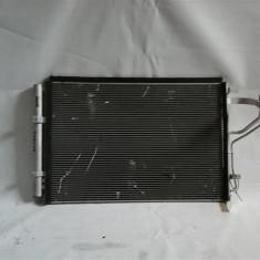 Radiator AC Hyundai I30 1, 6Benzina an 2013-2016