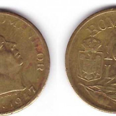 Romania 1947 - 10000 lei