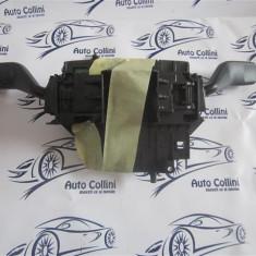 Maneta Stergatoare Ford Mondeo