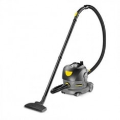 Aspirator Karcher T 7/1 Adv eco! efficiency - Aspiratoar fara Sac