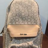 Rucsac geanta Calvin Klein - Rucsac dama