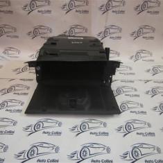 Torpedou Ford Mondeo - Bord auto
