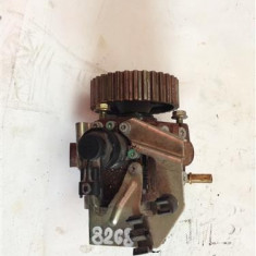 Pompa inalta presiune Citroen C4 an 2002-2004 cod 0445010102