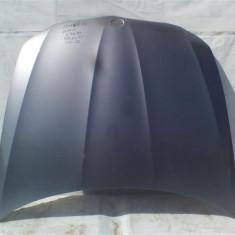 Capota motor Bmw Seria 3 E90 / E91 An 2009-2012 - Amortizoare